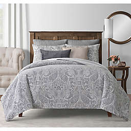 Bridge Street Sydney Twin Duvet Cover Set