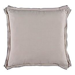 Bridge Street Sydney Square Throw Pillow