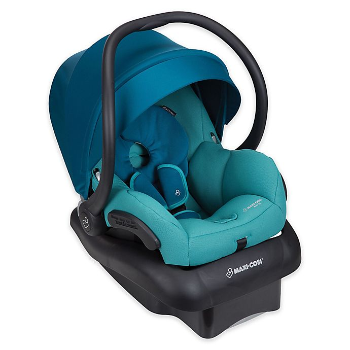 Alternate image 1 for Maxi-Cosi® Mico 30 Infant Car Seat