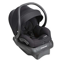 Maxi-Cosi® Mico 30 Infant Car Seat in Black