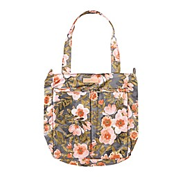 Ju-Ju-Be® Be Light Tote