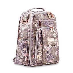 Ju-Ju-Be® Be Right Back Diaper Backpack in Sakura at Dusk