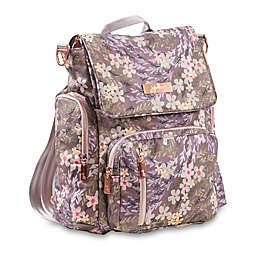 Ju-Ju-Be® Be Sporty Backpack Style Diaper Bag