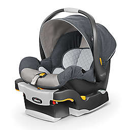 Chicco® KeyFit® 30 Infant Car Seat in Nottingham