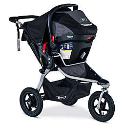 BOB® Rambler™ Travel System