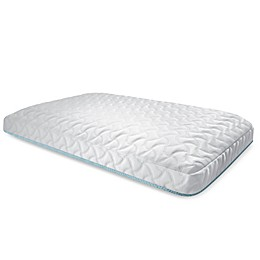 Tempur-Pedic® TEMPUR-Cloud® Cool Standard Pillow