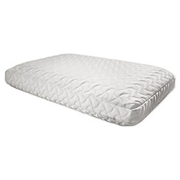 Tempur-Pedic® TEMPUR-Cloud® Standard/Queen Pillow
