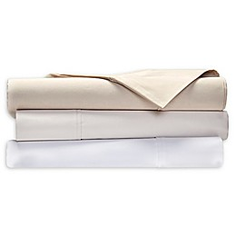 Heartland® HomeGrown™ Memory Foam Sheet Set