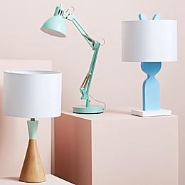 Marmalade™ Architect Adjustable Desk Lamp with USB Port