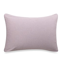 Wamsutta® Vintage Cotton Cashmere Pillow Sham