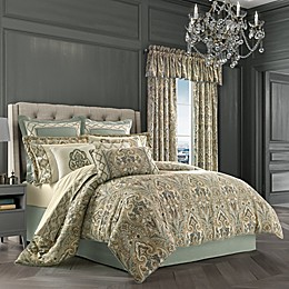 J. Queen New York™ Vienna Bedding Collection