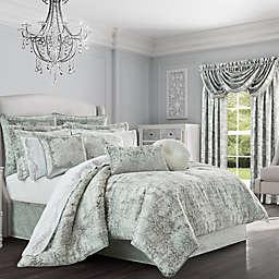 J. Queen New York™ Dream Comforter Set