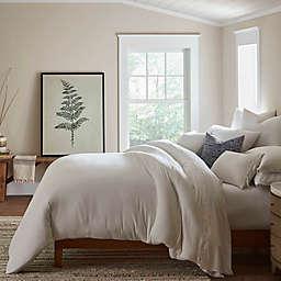 ED Ellen DeGeneres Store | Bedding, Home Decor, Gifts