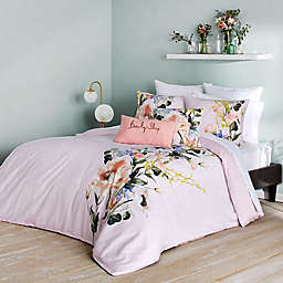 Ted Baker London® Elegant Bedding Collection