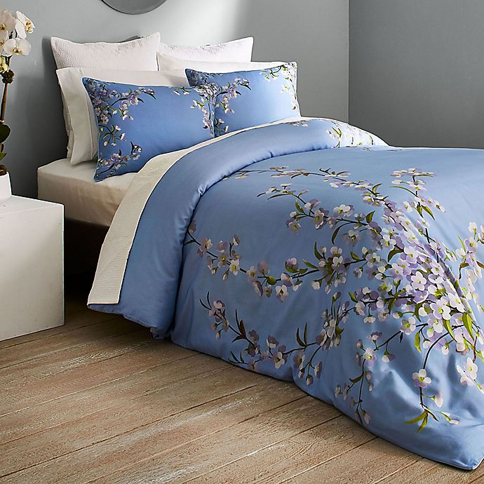 Ted Baker London 174 Graceful Bedding Collection Bed Bath