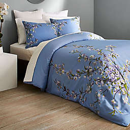 Ted Baker London® Graceful Duvet Set