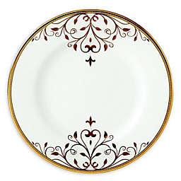 Lenox® Opal Innocence Scroll Gold™ Salad Plate
