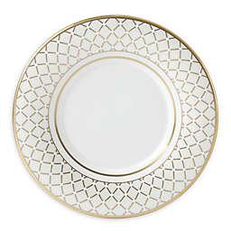 Lenox® Venetian Lace Gold™ Saucer