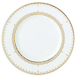Lenox® Lace Couture Gold™ Accent Plate