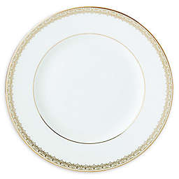 Lenox® Lace Couture Gold™ Dinner Plate