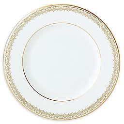 Lenox® Lace Couture Gold™ Salad Plate