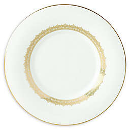 Lenox® Lace Couture Gold™ Saucer