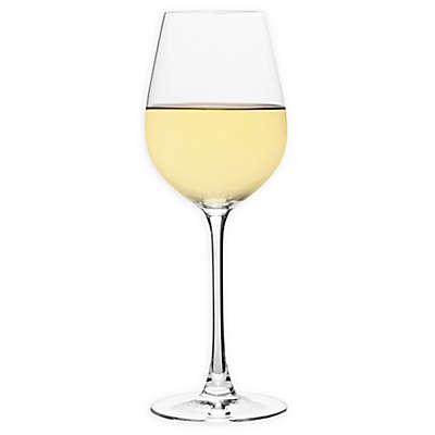 Mikasa® Stiletto White Wine Glasses (Set of 6)