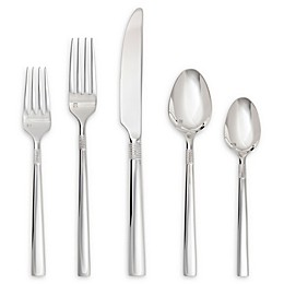 Neil Lane™ by Fortessa® Trilliant Flatware Collection