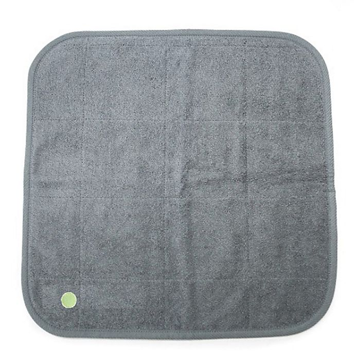 Alternate image 1 for PeapodMats Waterproof Bedwetting/Incontinence Extra-Small Mat