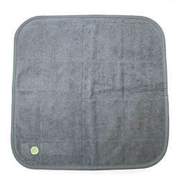 PeapodMats Waterproof Bedwetting/Incontinence Extra-Small Mat