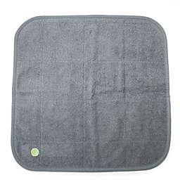 PeapodMats Waterproof Bedwetting/Incontinence Extra-Small Mat