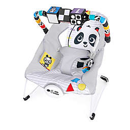 Baby Einstein™ More to See™ High Contrast Bouncer
