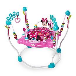 Disney Baby™ MINNIE MOUSE PeekABoo Activity Jumper™