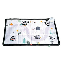 Tiny Love® Magical Tales™ Black & White Super Mat