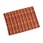 Fiesta® Tempi Placemat in Sunflower