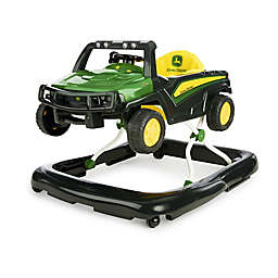 John Deere™ 3 Ways to Play Walker™