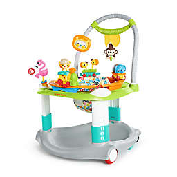 Bright Starts™ Ready to Roll™ Mobile Activity Center