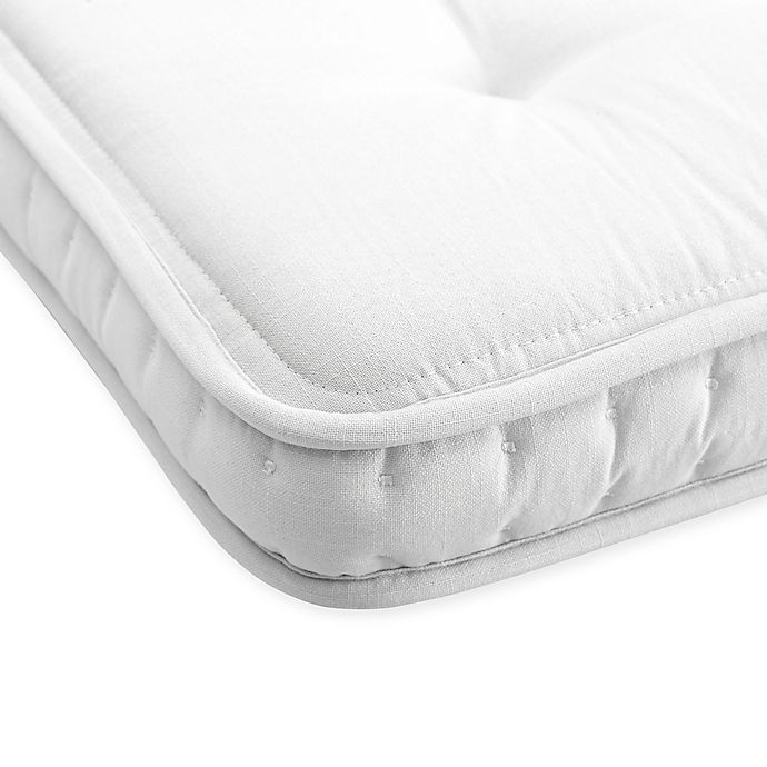 Outdoor French Twin Daybed Mattress