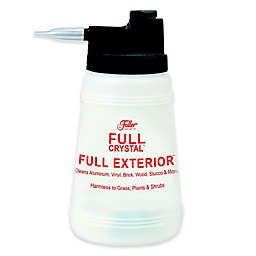 Full Crystal Exterior Cleaning Tool