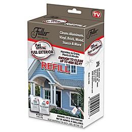 Fuller Brush® 8 oz. Full Exterior Cleaner Refill (Set of 2)