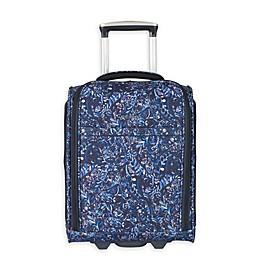 Ricardo Beverly Hills® Sausalito 16-Inch Underseat Luggage