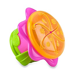 Nuby™ Flower Snack Keeper
