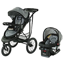 Graco® Modes™ Jogger SE Travel System