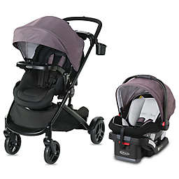 Graco® Modes2Grow Travel System in Kinley