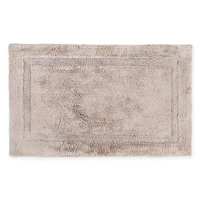 Alternate image 1 for Wamsutta® Black Label Bath Rug Collection