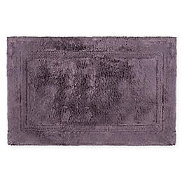 """Wamsutta® Black Label 24"""" x 40"""" Bath Rug"""