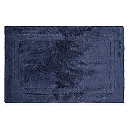 "Wamsutta® Black Label 21"" x 34"" Bath Rug"