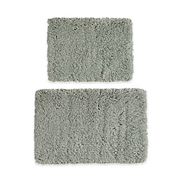 510 Design 2-Piece Annie Bath Rug Set
