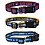 Part of the NHL Dog Collar Collection