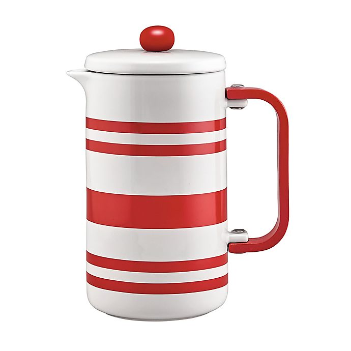 Alternate image 1 for BonJour® 8-Cup French Press Coffee Maker